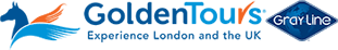 Golden Tours – Experience London and the UK